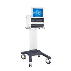 Аппарат рентгенографический цифровой универсальный ПроГраф-5000