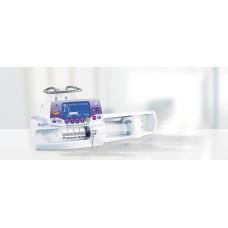 Насос инфузионный шприцевой AGILIA SP, вариант исполнения Agilia SP TIVA