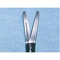 Ножницы эндоскопические Vectec