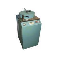 Стерилизатор паровой ВКа-75-Р-ПЗ