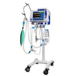 Аппарат искусственной вентиляции легких «Анус-М»