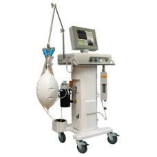Анестезиологический аппарат Фаза-23