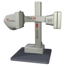 Аппарат флюорографический цифровой Флюоро-ПроГраф-РП ПроГраф-4000