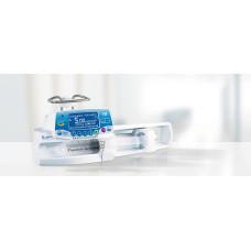 Насос инфузионный шприцевой AGILIA SP, вариант исполнения Agilia SP