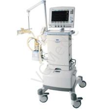 Servo-i adult - аппарат искусственной вентиляции легких для взрослых