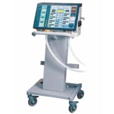 Аппарат искусственной вентиляции легких