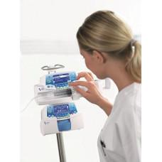 Насос инфузионный шприцевой AGILIA SP, вариант исполнения Agilia SP МС